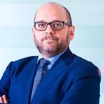 Domenico Maisano — Partner